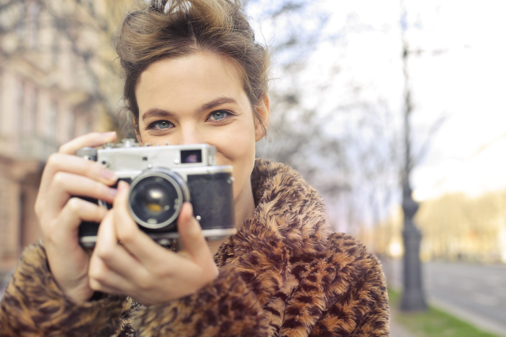 17 Types of photography: Which niche is right for you?