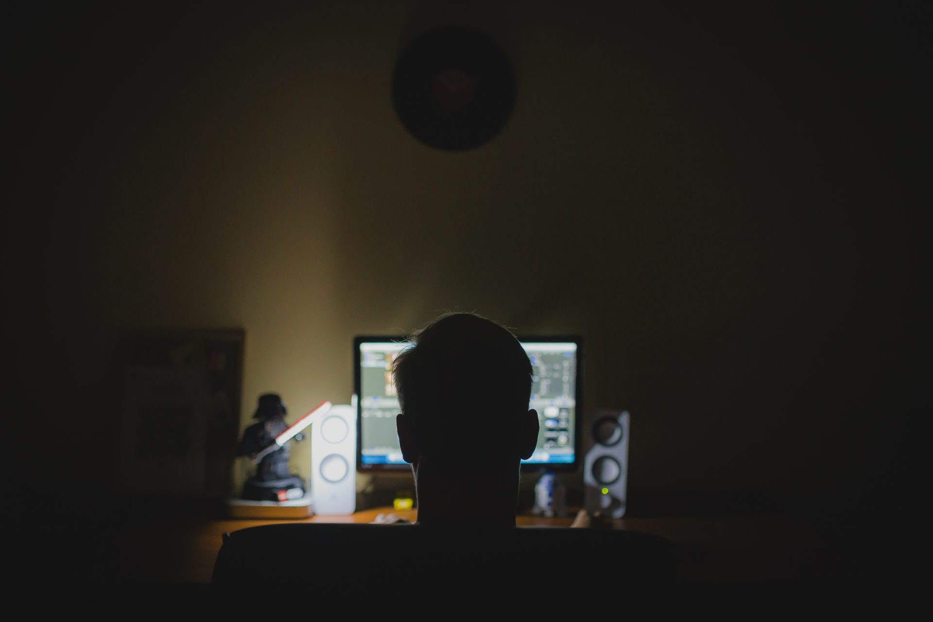 Porn pirating lawyer jailed for five years