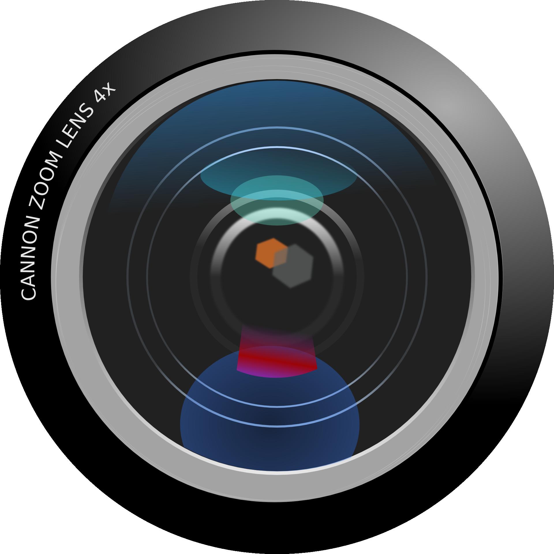 Best DSLR camera 2020