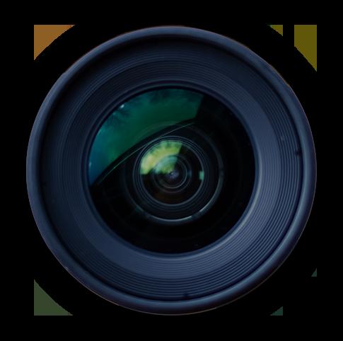Sony Camera 240