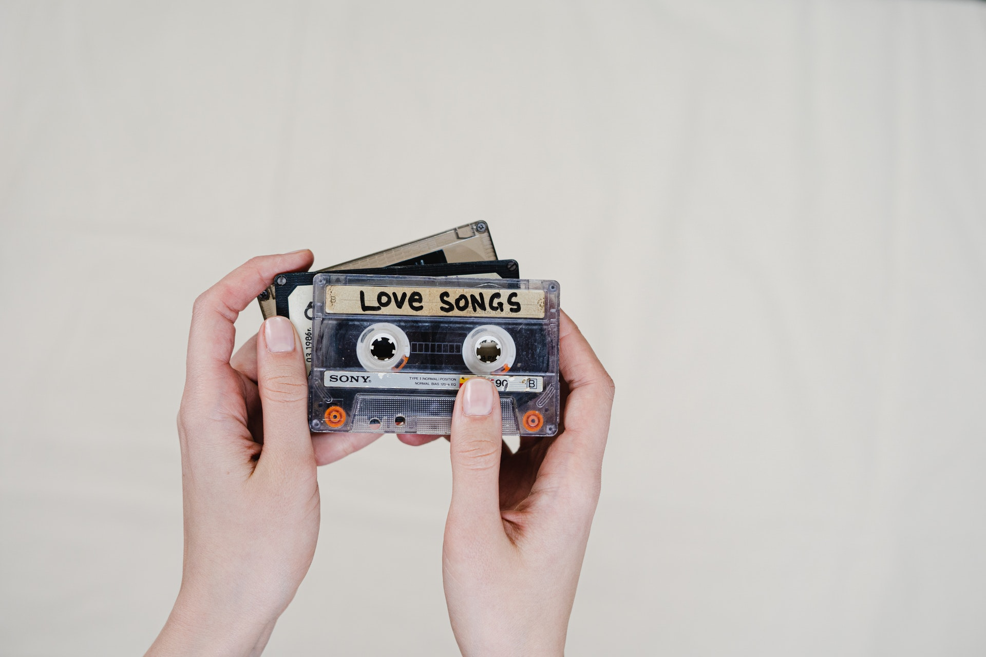 Choosing The Right Song For Your Project