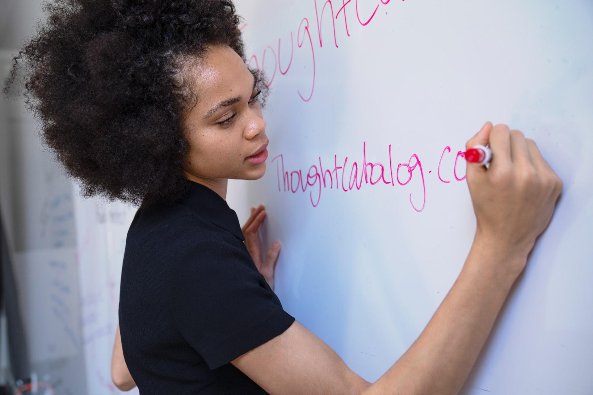Do Smarter Teachers Make Smarter Students?