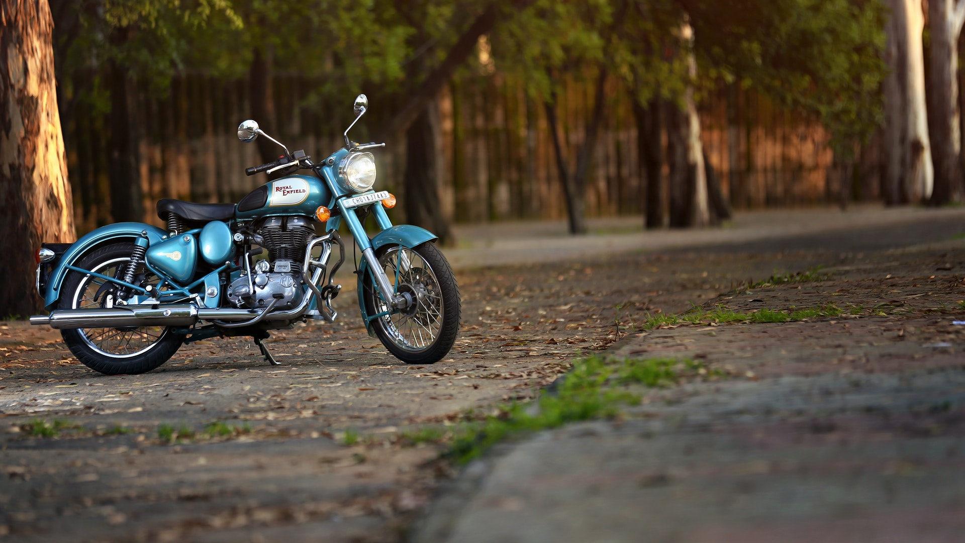 Royal Enfield Classic 350 Launched In Nepal.