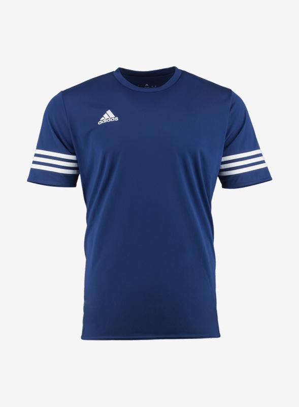 Adidas Football T-Shirt